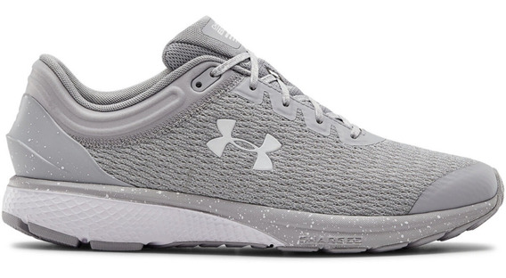 Zapatillas Charged Escape 3 Under Armour