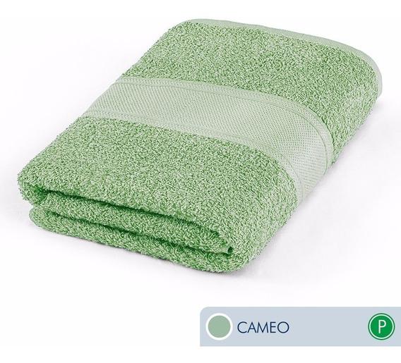 Oferta Toallas Ama De Casa Premium Baño 140x67cm Cameo