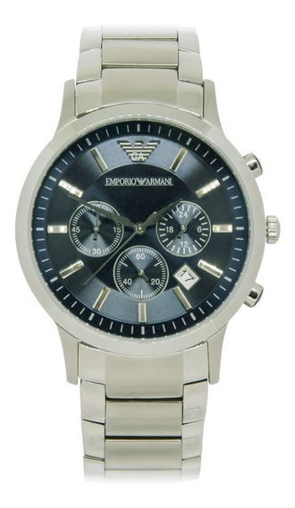 Relógio Armani Ar2448
