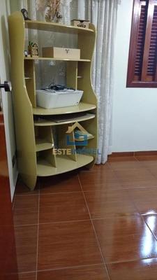 Cube³ Office Guarulhos - Edifício Comercial A Venda No Bairro Vila Vicentina - Guarulhos, Sp - Eme-10033