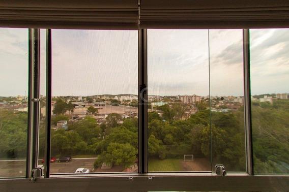 Apartamento Em Cavalhada Com 3 Dormitórios - Li50878357