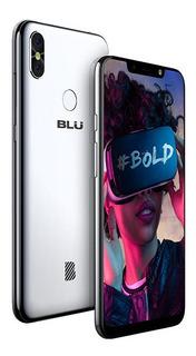 Blu Vivo One Plus 16gb Tienda Física