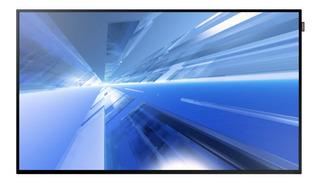Monitor Industrial Samsung 32 Led Full Hd