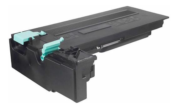 Toner Scx-d6555a Compatível Sansung Renew