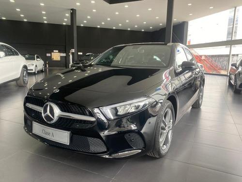 Mercedes-benz Clase A A200 Hb Progressive 2022