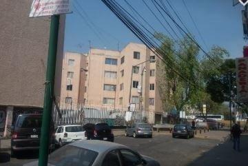 Ex Hipodromo De Peralvillo, Departamento, Venta ,cuauhtemoc, Cdmx