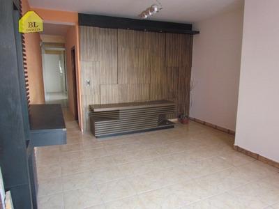 Casa Térrea   1 Dormitório E 01 Vaga   Ipiranga - M444
