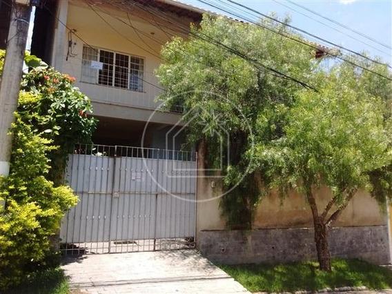 Casa - Ref: 846758