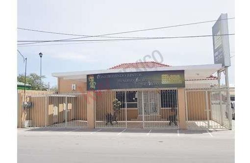 Venta Oficina, Ampliación La Rosita, Torreón Coahuila