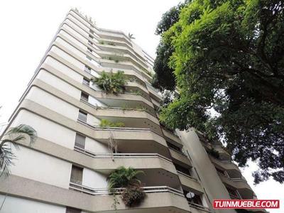 Apartamentos En Venta El Rosal 18-13319