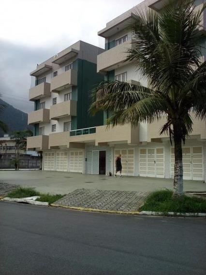 Apartamento 3 Dormitórios Para Venda Em Praia Grande, Solemar, 3 Dormitórios, 2 Banheiros, 3 Vagas - 429_2-715486