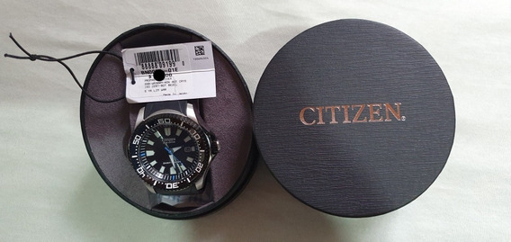 Citizenbn0085-01e Eco-drive