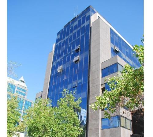 Imagen 1 de 9 de Avenida Apoquindo 3078, Las Condes, Chile
