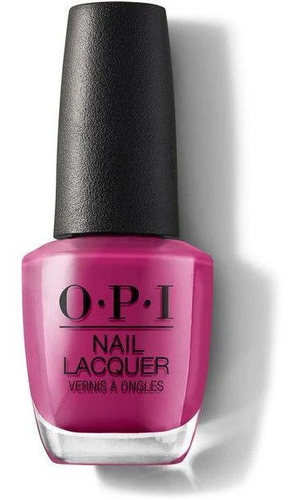 Opi Esmalte You The Shade That I Want - Nlg50 - Grease