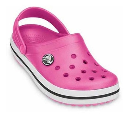 Crocs Originales Crocband Kids