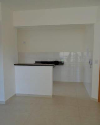 Apartamentos - Venda - Nova Aliança - Cod. 13197 - 13197