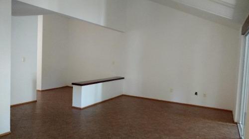 Casa En Condominio En Cuernavaca Centro / Cuernavaca - Iti-948-cd