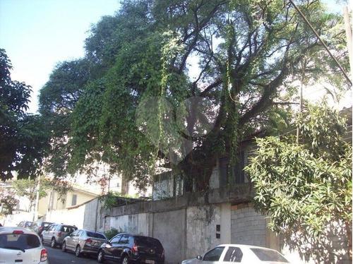 Comercial-são Paulo-bela Vista   Ref.: 353-im35549 - 353-im35549