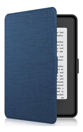 Imagen 1 de 5 de Funda Protector Kindle Paperwhite