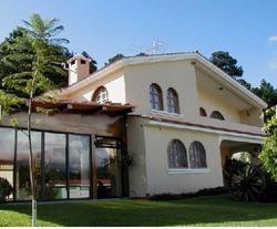 Hermosa Casa En Carretera A Chimaltenango