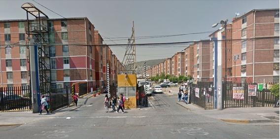 Excelente Para Habitar O Invertir En Vasco De Quiroga Gam