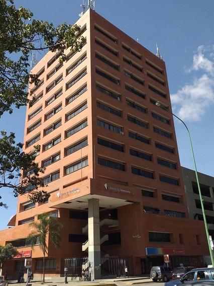 Oficina Torre Venezuela Av. Norte