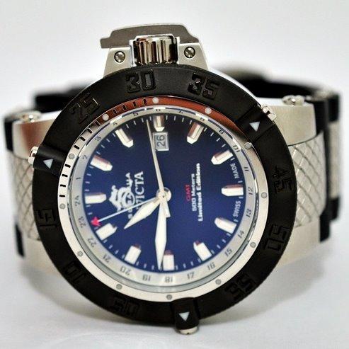 Relógio Masculino Original Esportivo Grande Nota Fiscal Nf