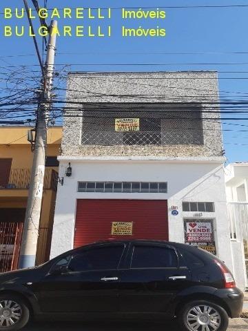 Casa - Ca02334 - 68325520