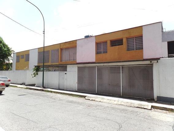 Apartamento+venta+los Palos Grandes .17-5778.***