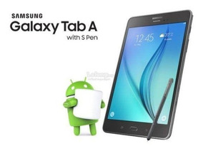 Galaxy Tab A6 10.1 P585m 4g