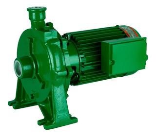 Electro Bomba Elevadora Centrifuga Zeta 5 2.5 Hp Sin Interes