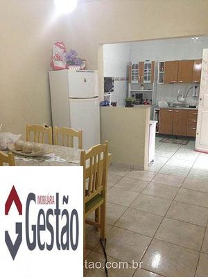Casa / Sobrado Com 2 Dormitório(s) Localizado(a) No Bairro Central Park Em Canoas / Canoas - G1654