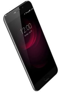 Umi Super 4gb Ram+32gb Android 6.0 Com Imposto Pago