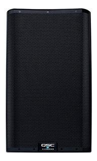 Parlante QSC K.2 K12.2 Black 100V/240V