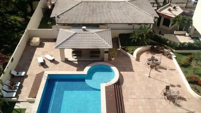 Apartamento De 3/4 Com Suíte No Condomínio Mandala Vilas Residence Em Lauro De Freitas-ba - Giaf65