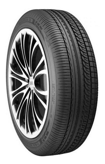 Pneu Aro 18 Nankang As-1 165/35r18 82v
