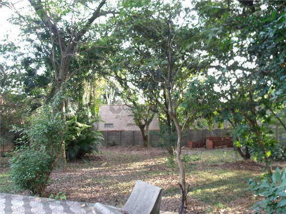 Terreno Residencial À Venda, Jardim Bandeirantes, Sorocaba. - Te1155