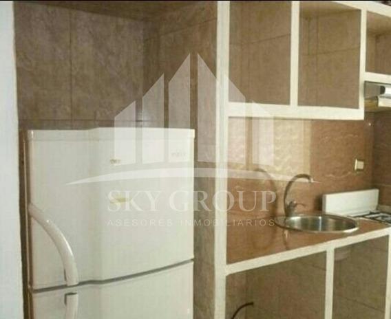 Apartamento En Venta Residencias Prisma Gaucara Ata-479