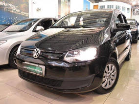 Fox 1.6 Mi Bluemotion 8v Flex 4p Manual