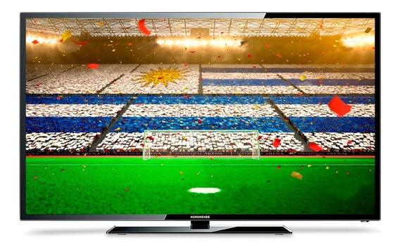Tv Led 32 Hd Nordmende Nrd3235l Mi Casa