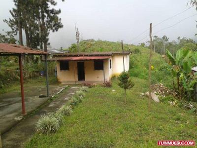 Casas En Venta - Boqueron (trujillo)