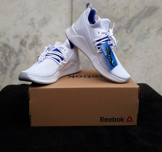 Tênis Reebok Guresu 2.0 100% Original Cn6615