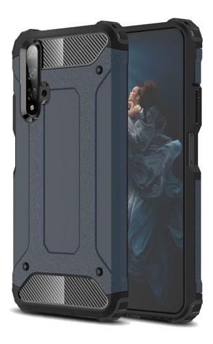 Protector Armor Huawei Nova 5t - Otec