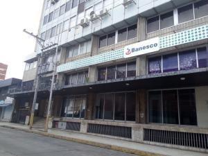 Oficinaen Venta En El Centro Valencia 19-17684 Valgo