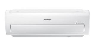 Split Samsung 4500fg Frio/calor Modelo Inverter