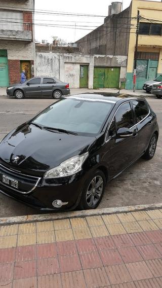 Peugeot 208 308 207 Única Mano Nuevo