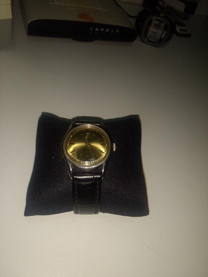 Relógio Eterna Matic Kontik