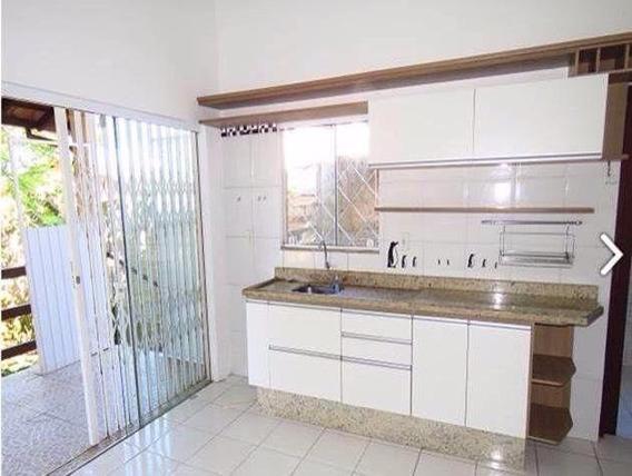 Casa Em Jardim Atlântico, Florianópolis/sc De 170m² 4 Quartos À Venda Por R$ 620.000,00 - Ca324442