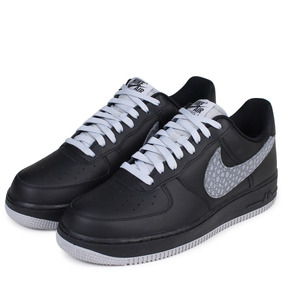Tenis Nike Air Force 1 07 Lv8 Urbano Premium Basquetbol