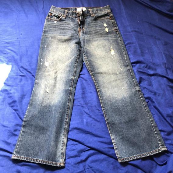 Pantalones Y Jeans Aeropostale Para Hombre En Nuevo Leon Mercadolibre Com Mx